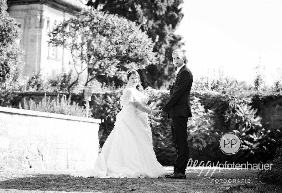 Hochzeit Aline&Jens Bamberg (10)