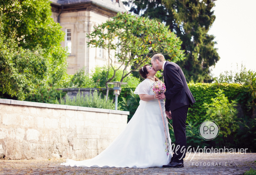 Hochzeit Aline&Jens Bamberg (11)