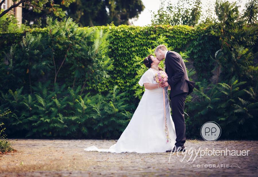Hochzeit Aline&Jens Bamberg (12)