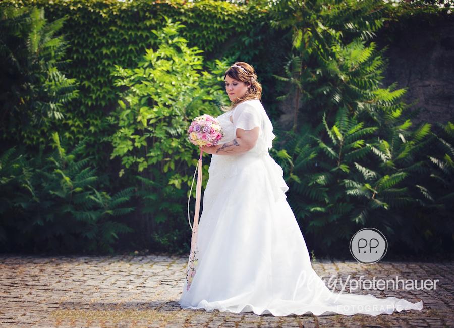 Hochzeit Aline&Jens Bamberg (15)