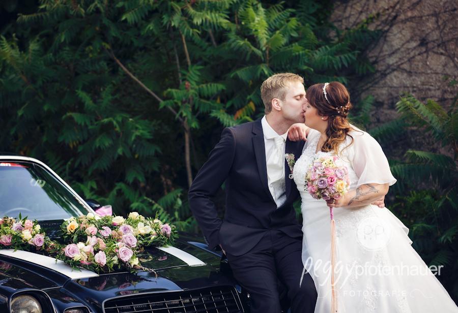 Hochzeit Aline&Jens Bamberg (18)