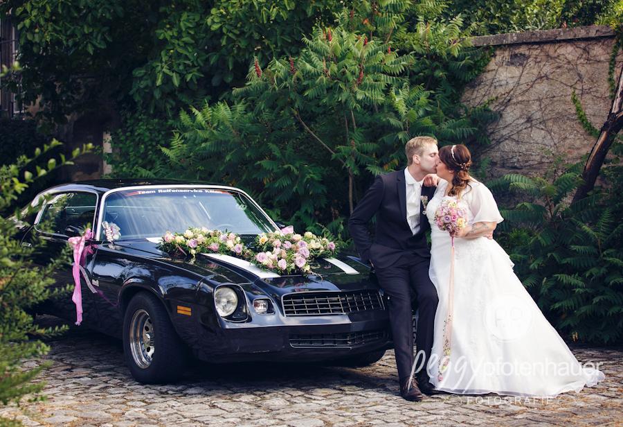 Hochzeit Aline&Jens Bamberg (19)