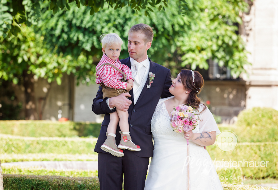 Hochzeit Aline&Jens Bamberg (2)