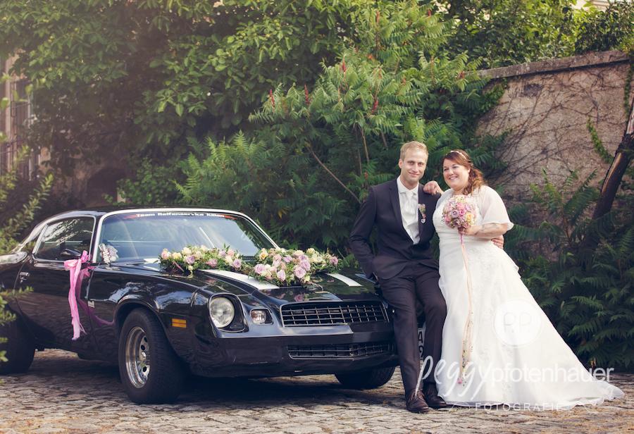 Hochzeit Aline&Jens Bamberg (20)