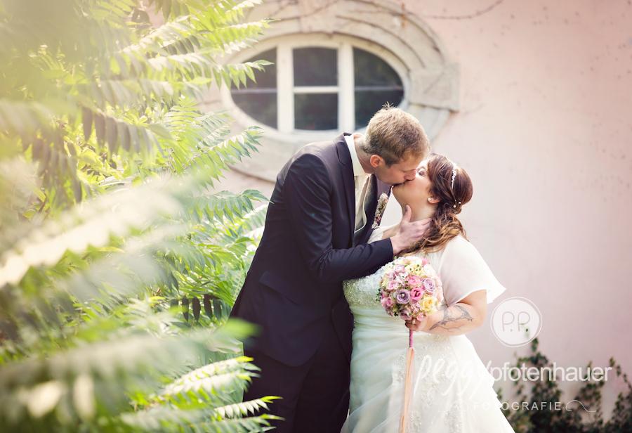 Hochzeit Aline&Jens Bamberg (21)
