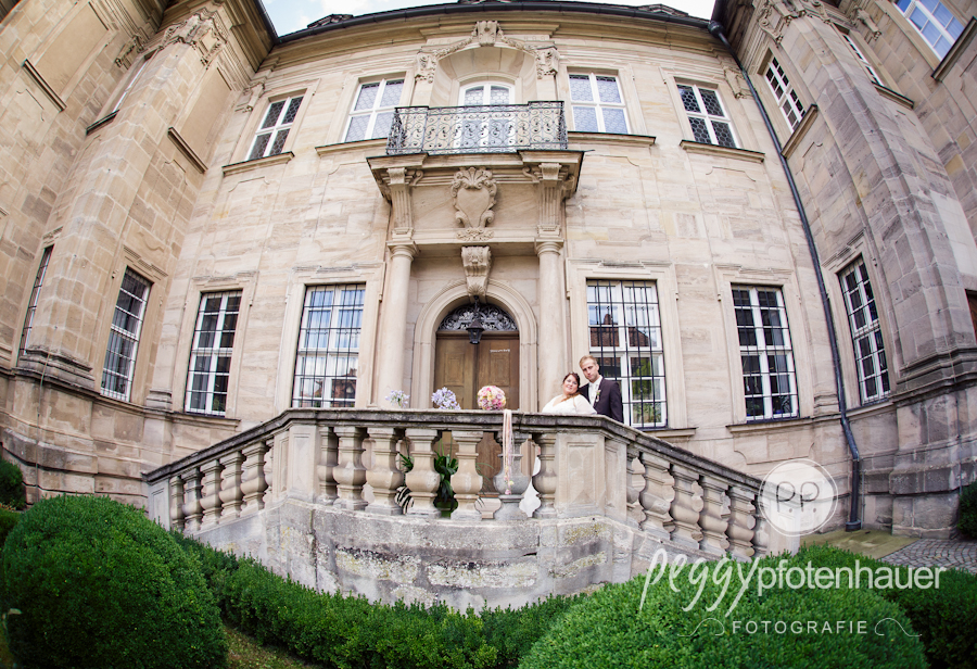 Hochzeit Aline&Jens Bamberg (22)
