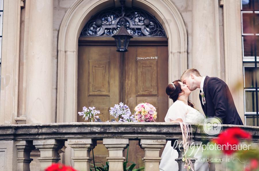 Hochzeit Aline&Jens Bamberg (23)