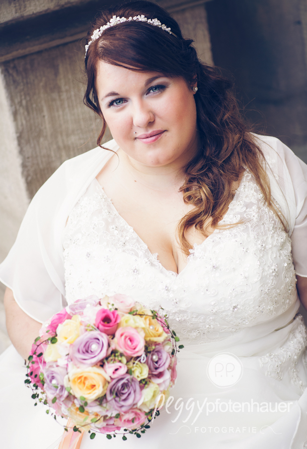 Hochzeit Aline&Jens Bamberg (24)