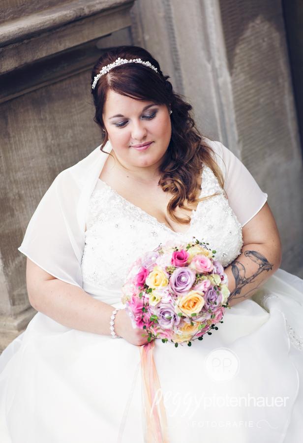 Hochzeit Aline&Jens Bamberg (25)