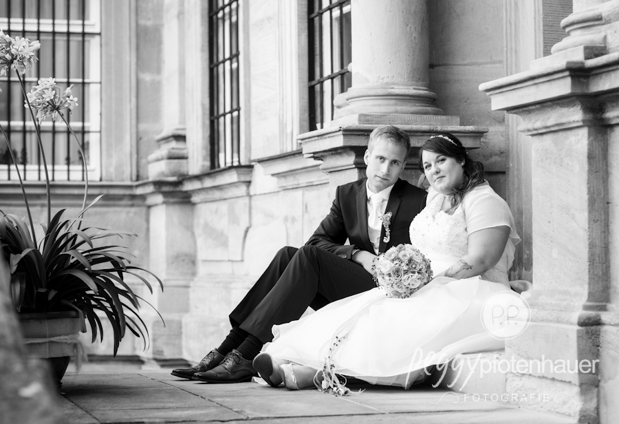 Hochzeit Aline&Jens Bamberg (26)
