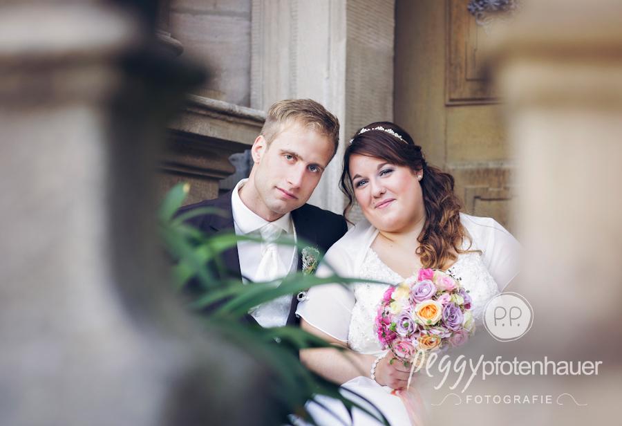 Hochzeit Aline&Jens Bamberg (27)
