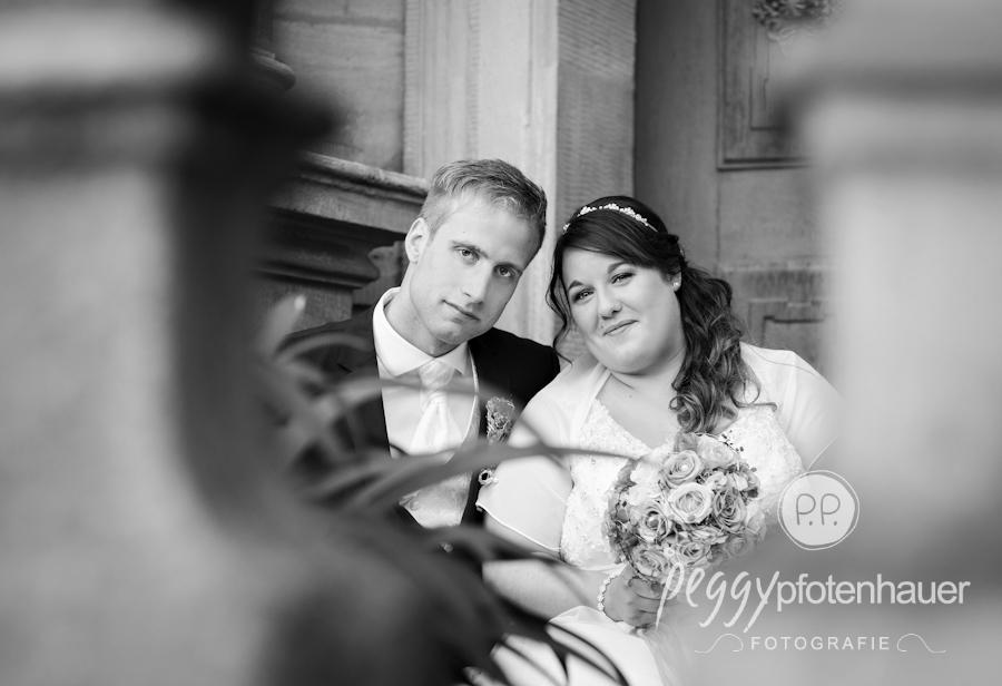 Hochzeit Aline&Jens Bamberg (28)