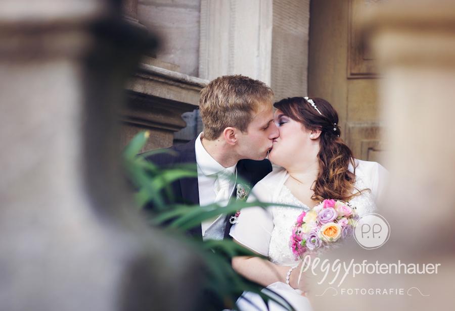 Hochzeit Aline&Jens Bamberg (29)