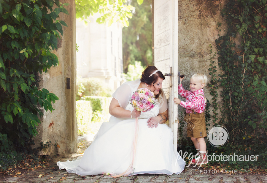 Hochzeit Aline&Jens Bamberg (3)