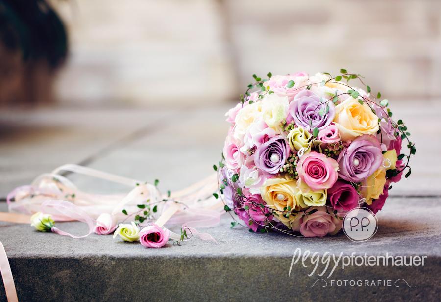 Hochzeit Aline&Jens Bamberg (30)