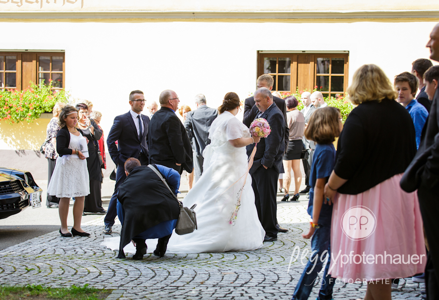 Hochzeit Aline&Jens Bamberg (33)