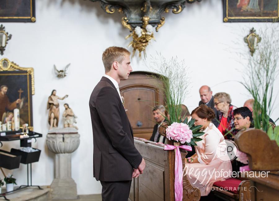 Hochzeit Aline&Jens Bamberg (34)