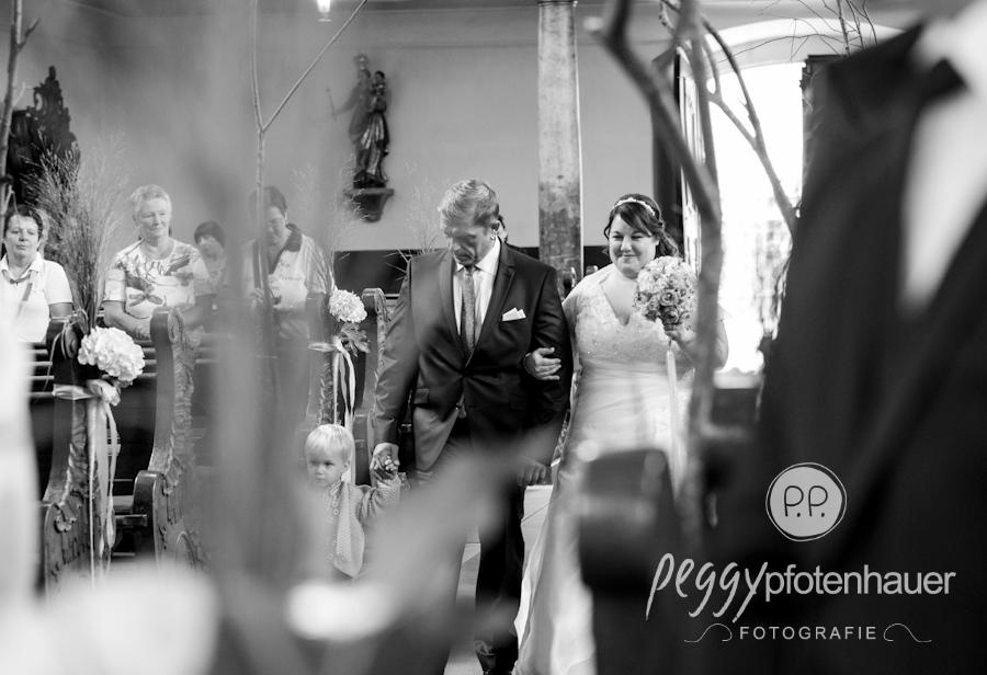 Hochzeit Aline&Jens Bamberg (35)