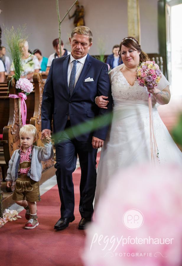 Hochzeit Aline&Jens Bamberg (36)