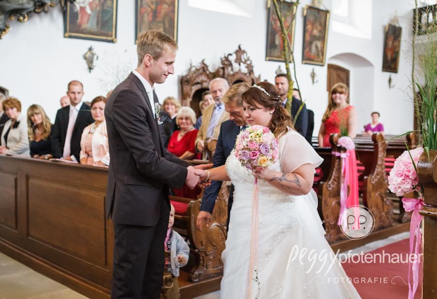 Hochzeit Aline&Jens Bamberg (37)