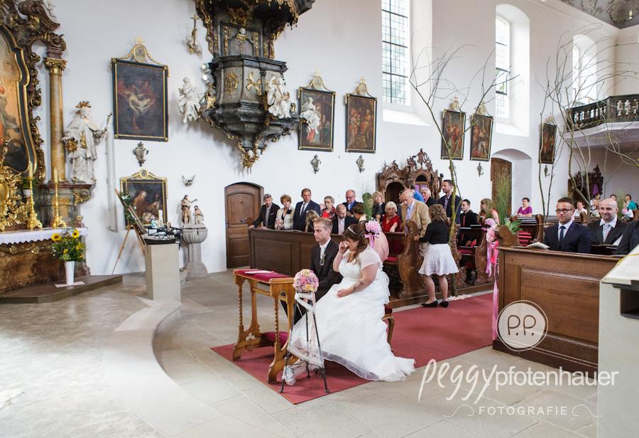 Hochzeit Aline&Jens Bamberg (38)