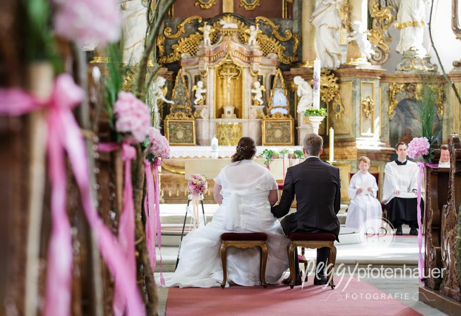 Hochzeit Aline&Jens Bamberg (40)
