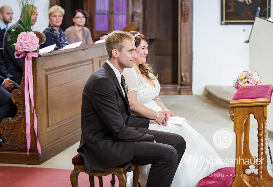 Hochzeit Aline&Jens Bamberg (41)