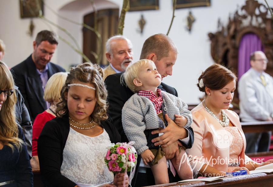 Hochzeit Aline&Jens Bamberg (42)