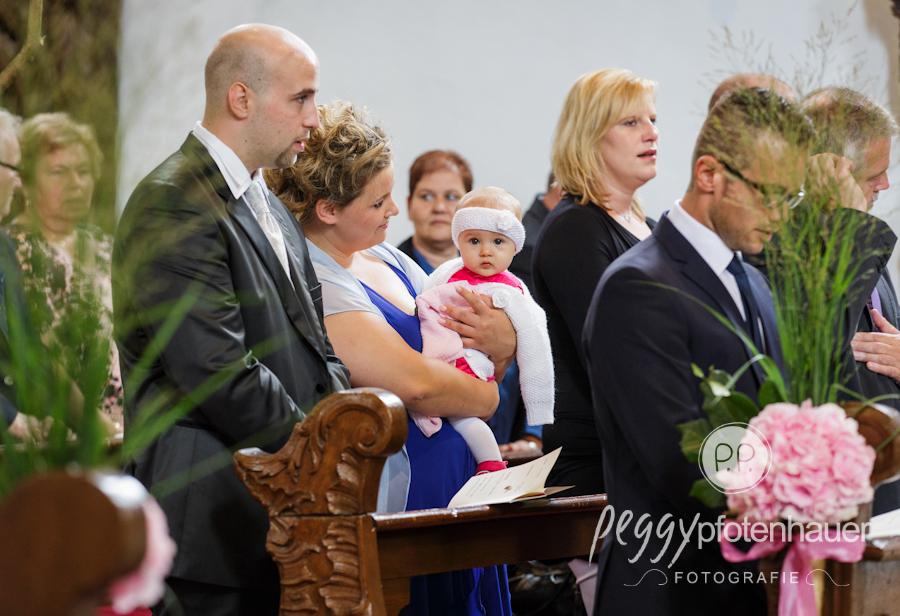 Hochzeit Aline&Jens Bamberg (43)