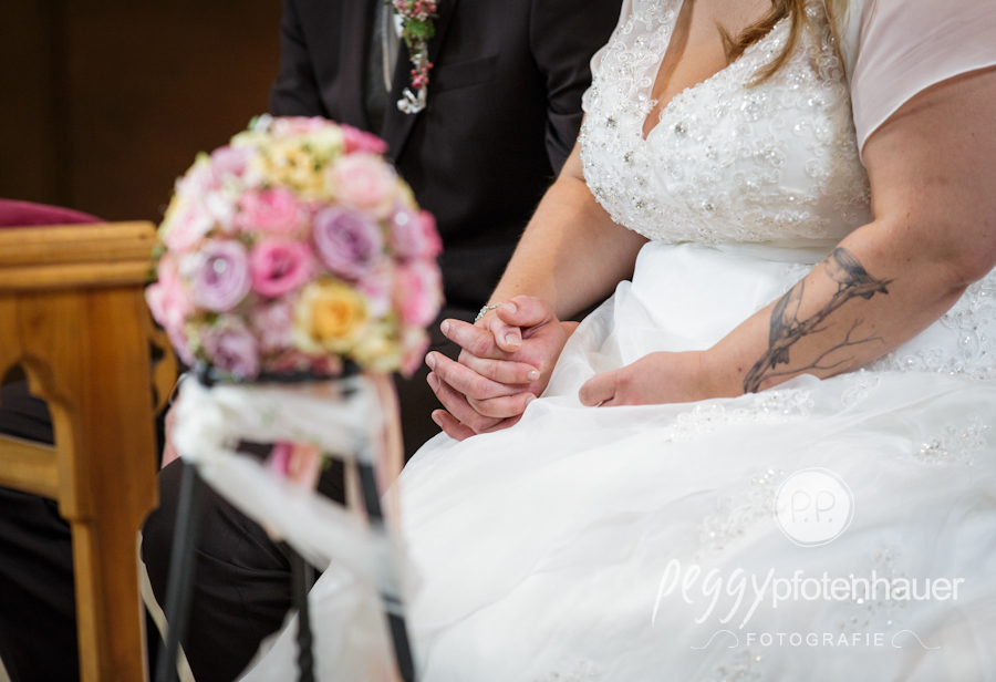 Hochzeit Aline&Jens Bamberg (45)