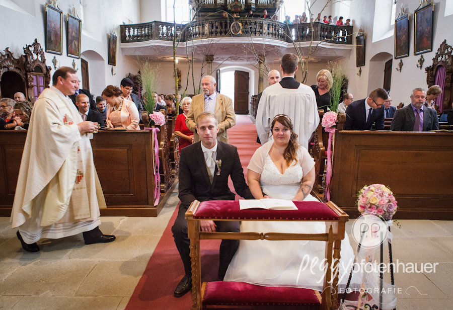 Hochzeit Aline&Jens Bamberg (53)