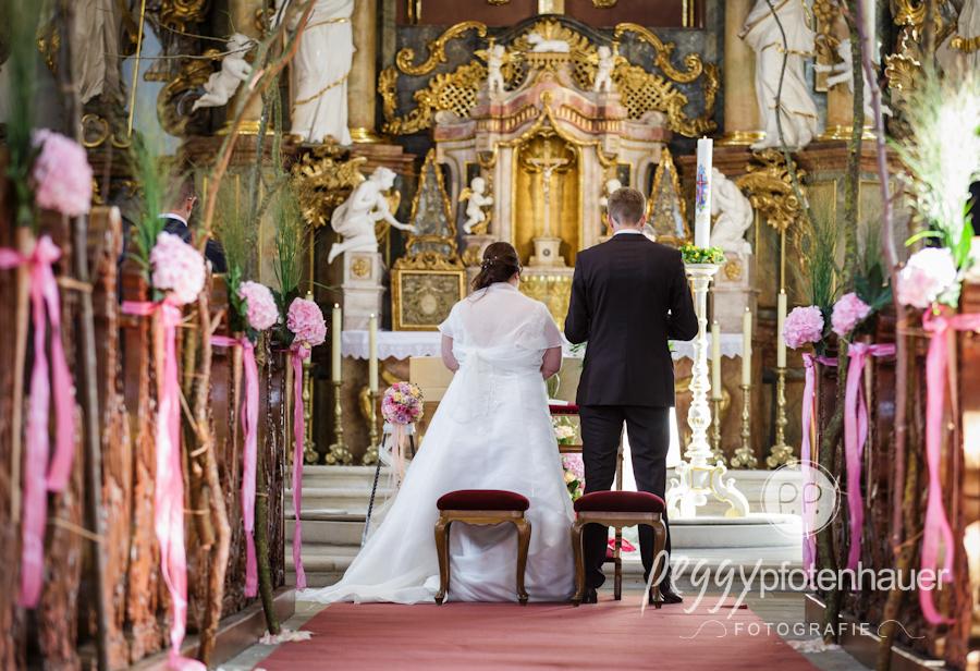 Hochzeit Aline&Jens Bamberg (54)