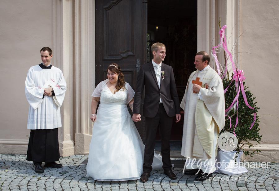 Hochzeit Aline&Jens Bamberg (57)