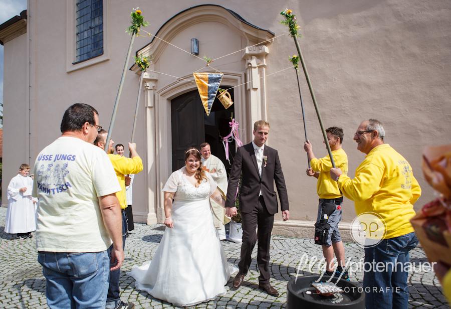 Hochzeit Aline&Jens Bamberg (58)