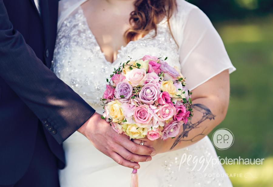 Hochzeit Aline&Jens Bamberg (6)