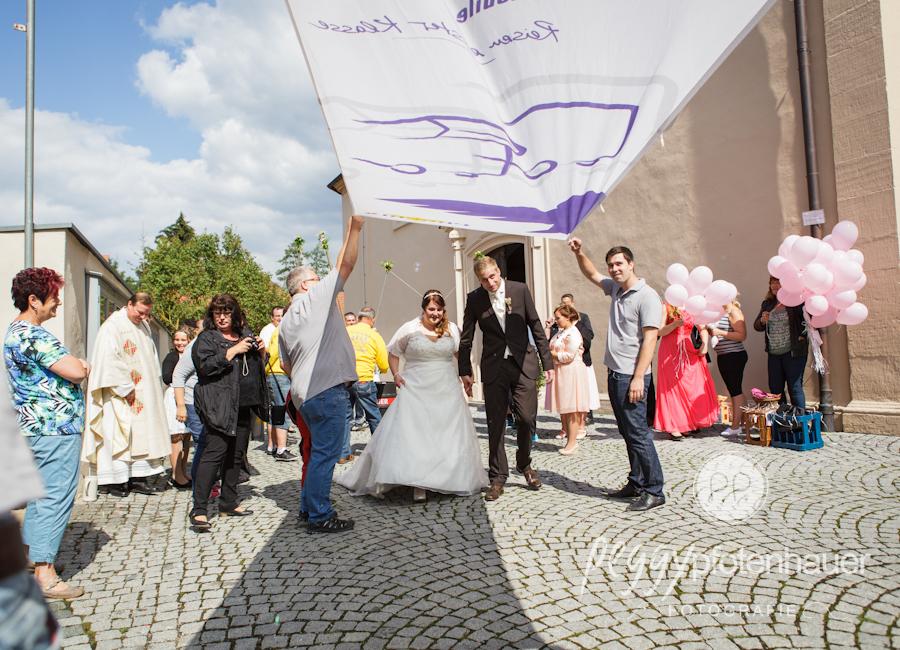 Hochzeit Aline&Jens Bamberg (60)