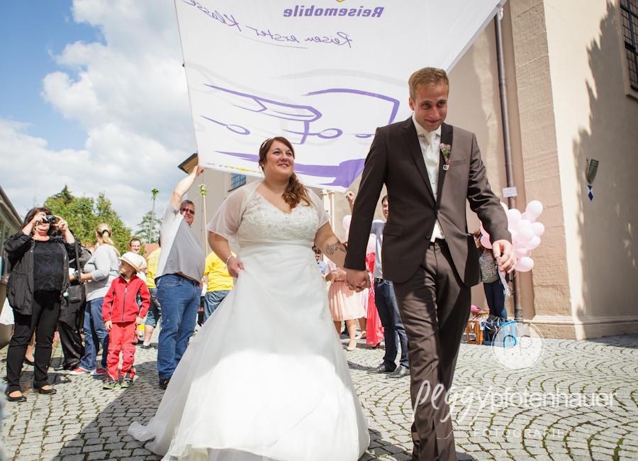 Hochzeit Aline&Jens Bamberg (61)