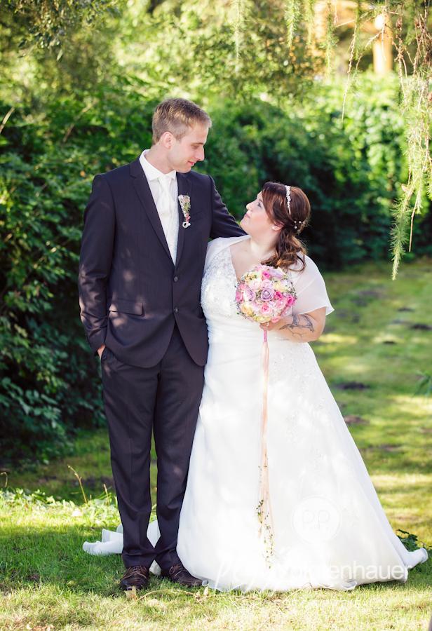 Hochzeit Aline&Jens Bamberg (7)