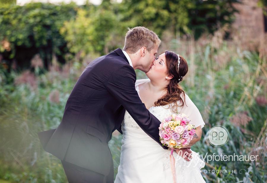 Hochzeit Aline&Jens Bamberg (8)
