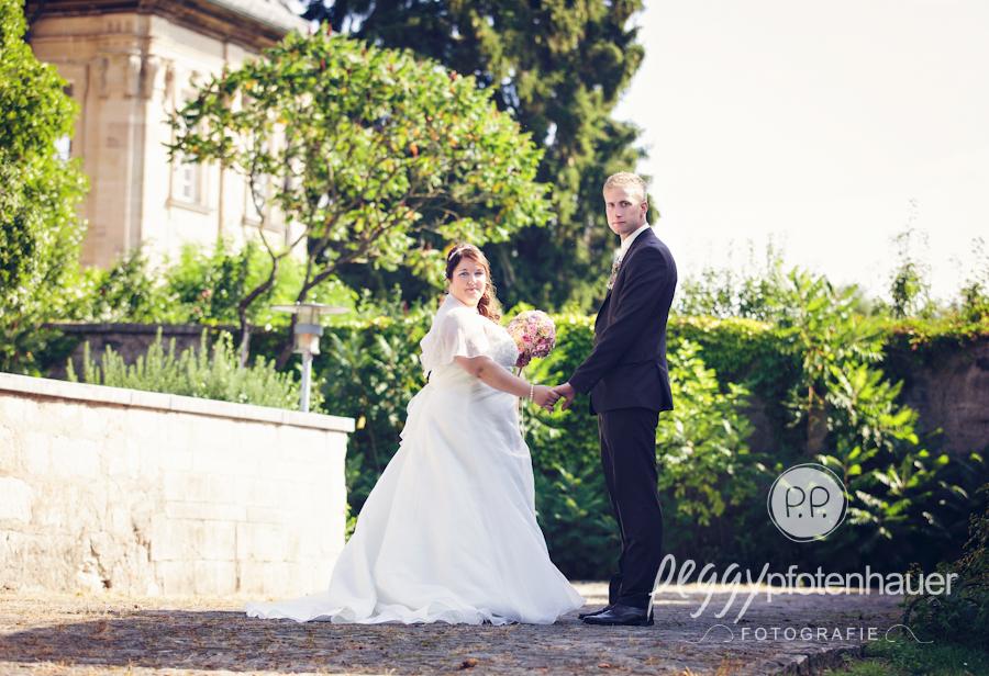 Hochzeit Aline&Jens Bamberg (9)