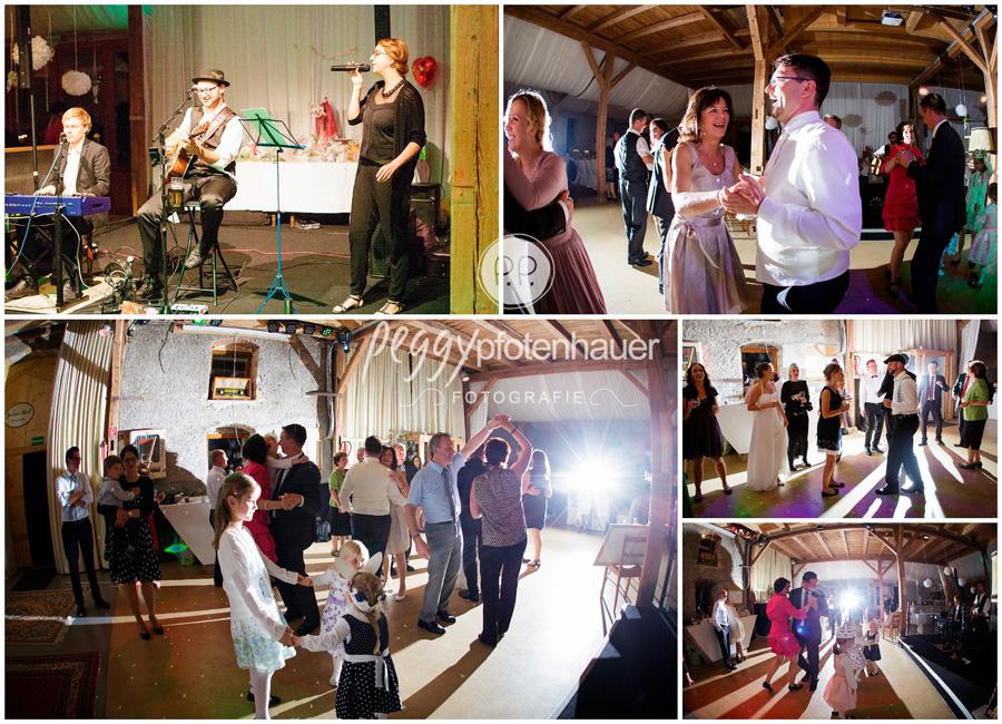 Hochzeitsbilder Bamberg, Hochzeitsreportage Forchheim, Hochzeitsfotograf Bamberg