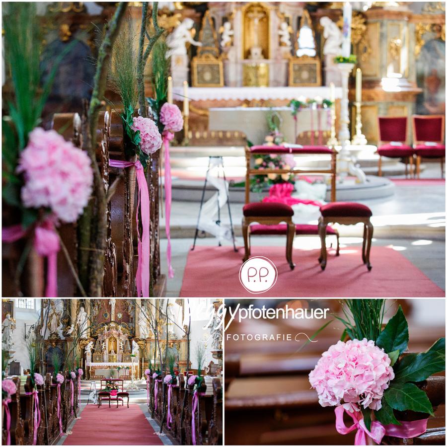 Hochzeitsfotograf Bayern, Hochzeitsbilder Oberfranken