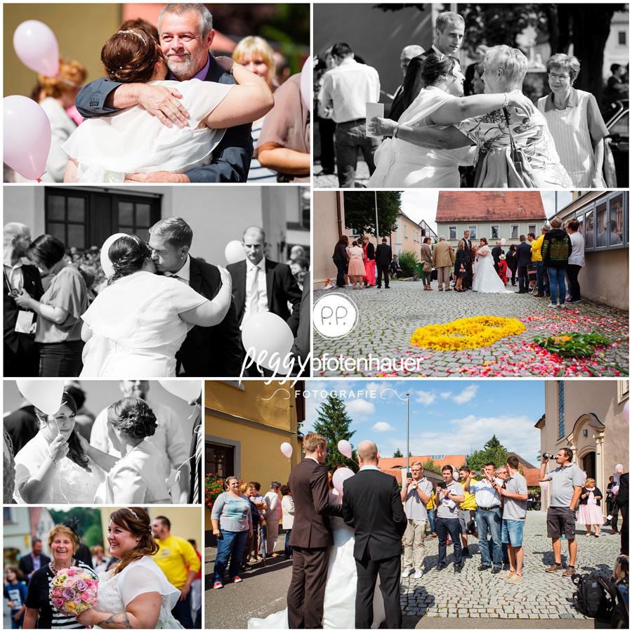 Hochzeitsfotografie Bamber, natürliche Hochzeitsportraits Bamberg, Hochzeitsreportage Bamberg