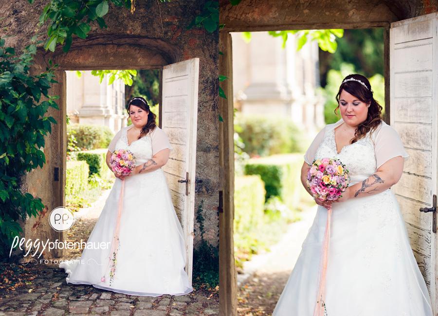 Hochzeitsfotografie Erlangen, Hochzeitsfotograf Bamberg, Hochzeitsbilder Bamberg