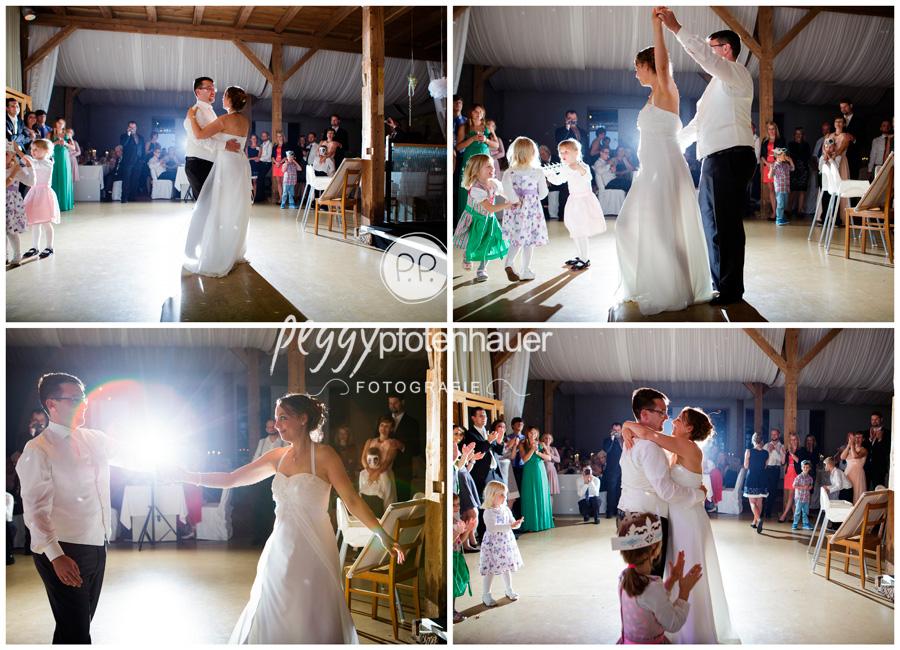 Hochzeitsfotos Bamberg, Hochzeitsbilder Coburg