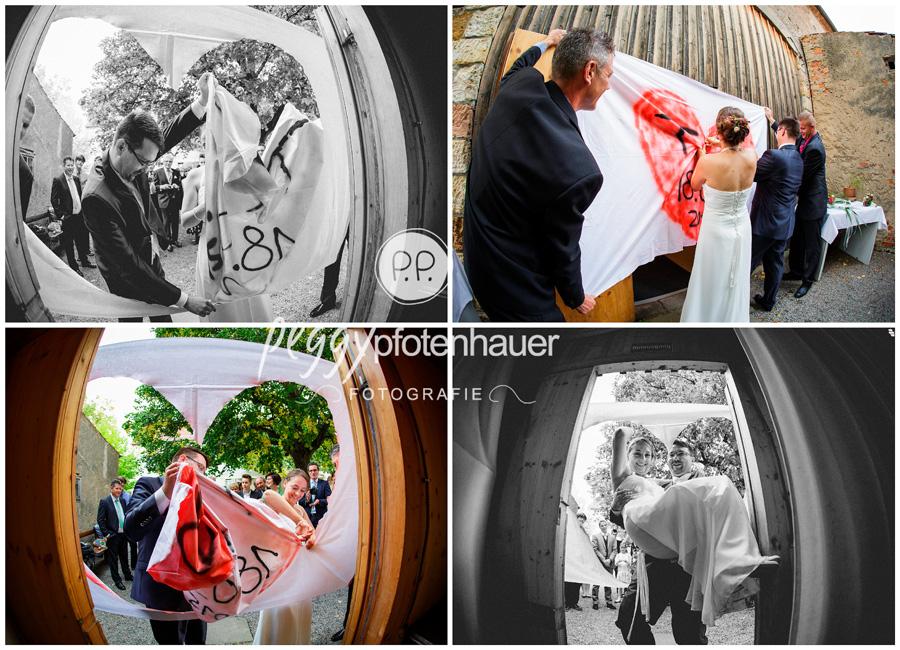 Hochzeitsfotos Bamberg, Hochzeitsfotografie Franken