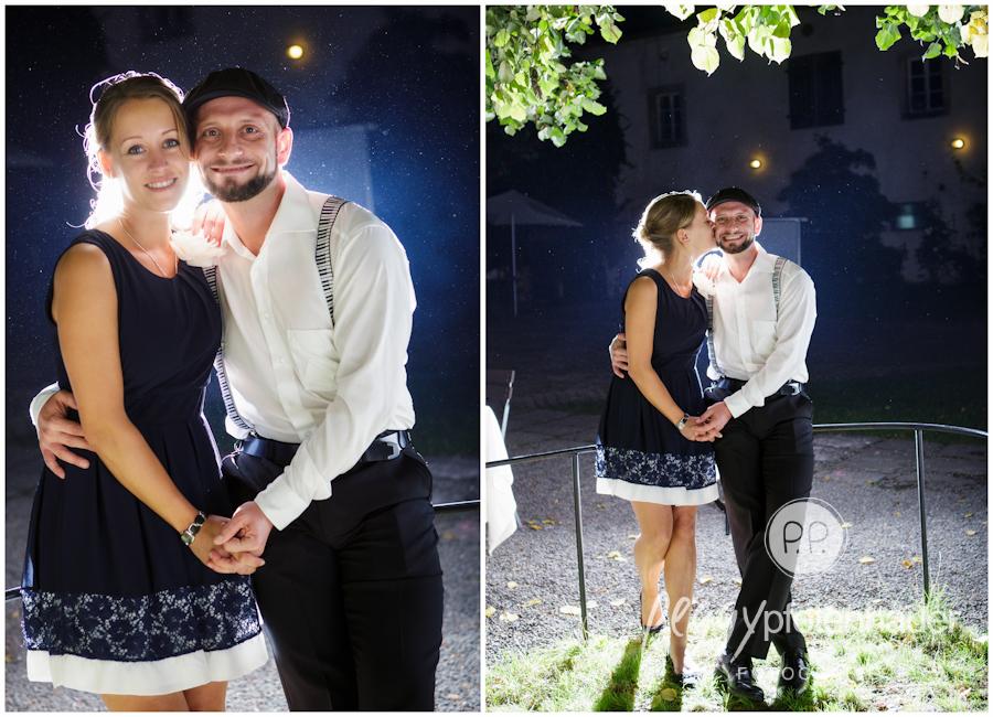 Hochzeitsreportage Bayern, Hochzeitsfotograf Bamberg, Hochzeitsportraits Bamberg