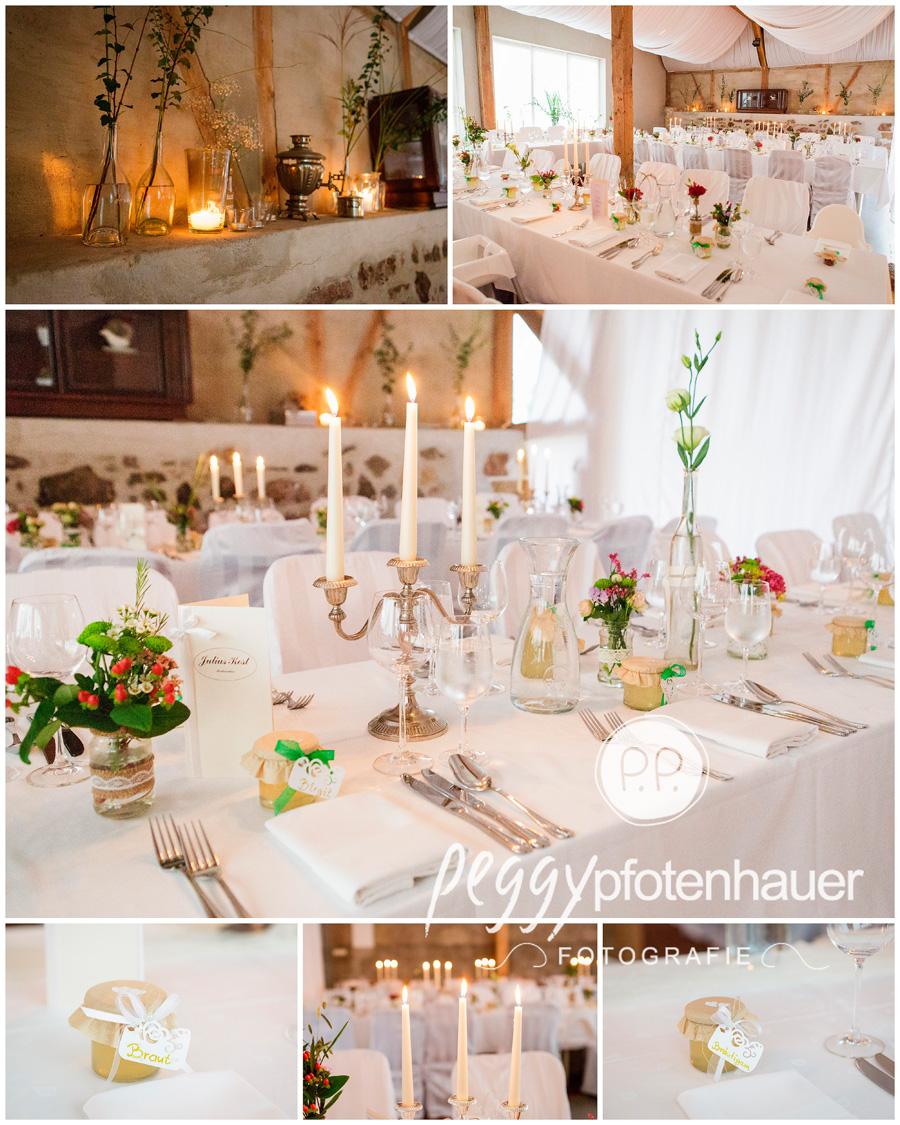 Hochzeitsreportage Coburg, Hochzeitsfotograf Erlangen