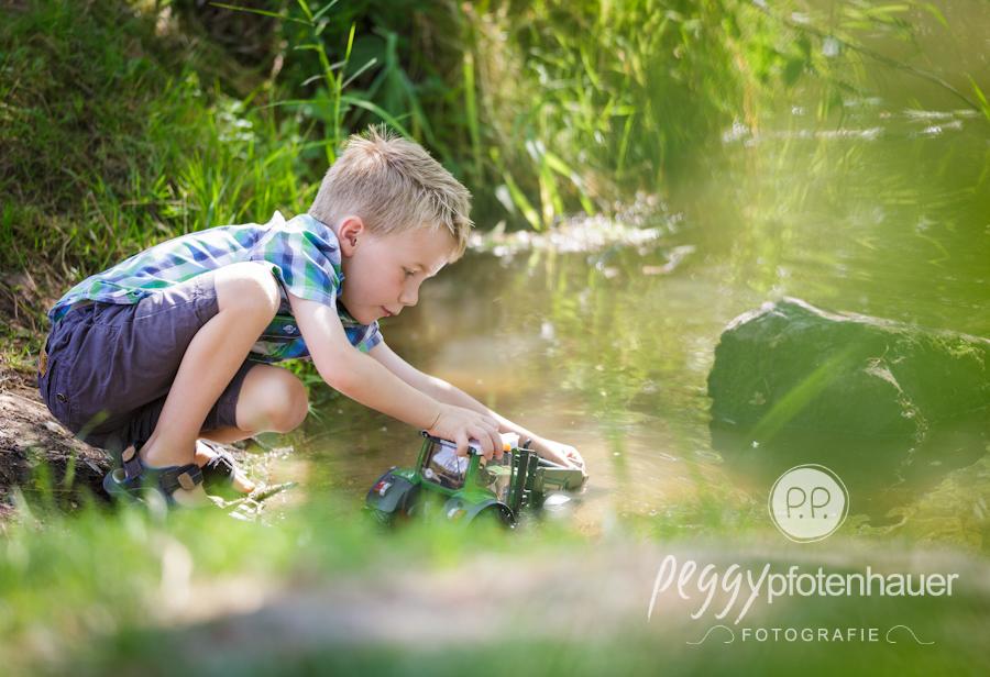 Kinderbilder Bayreuth, Kinderfotograf Bamberg