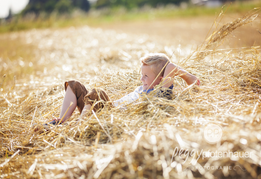 natürliche Kinderbilder Bamberg, Kinderfotograf Bamberg